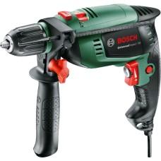 Ударна дриль Bosch UniversalImpact 700