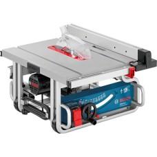 Циркулярна пилка Bosch GTS 10 J