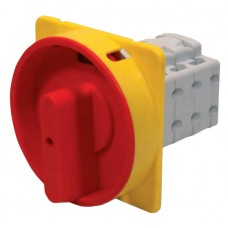Кулачковий перемикач SEZ S 25 JU 1103 A6R (S25JU1103A6R)