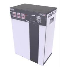 Стабілізатор напруги Елекс Герц У 16-3-80 v2.0