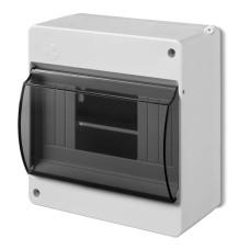 Модульний щиток Elektro Plast 2306-11-IP30 на 6 модулів (2306-11)