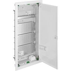 Мультимедійний щит Elektro Plast 2014-00-MSF-U-56M IP30