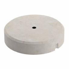 Основа OBO Bettermann (5403117) FangFix F-FIX-S10мм з морозостійкого бетону