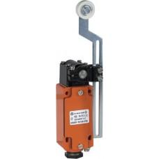 Кінцевий вимикач SEZ KS 10-72 (KS10-72)
