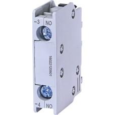 Фронтальний блок-контакт ETI 004641510 BCXMFE10 (1NO)