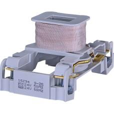 Котушка управління ETI 004641810 BCAE4-25-24V AC для CEM9 - CEM25