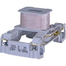 Котушка управління ETI 004641814 BCAE4-25-400V AC для CEM9 - CEM25
