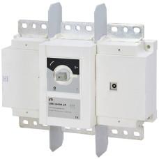 Вимикач навантаження ETI 004661457 LBS 3P 1600 («1-0» 1600А)