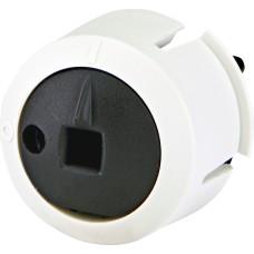 Шток перемикача ETI 004661422 CLBS-S200 200мм (для CLBS-EH80 CLBS-EH125)