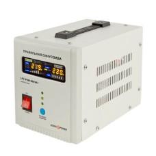 Джерело безперебійного живленя Logicpower LPY-PSW-800V A+