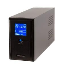 ДБЖ LogicPower LPM-L825VA