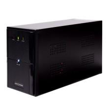 ДБЖ LogicPower LPM-1550VA
