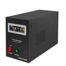 ДБЖ Logicpower LPY-B-PSW-1000V A+