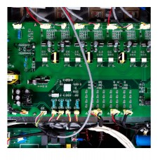 Інвертор LP-SIW-10kW