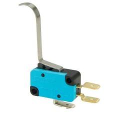 Кінцевий Міні вимикач EMAS MK1KIM5