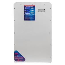 Стабілізатор напруги Укртехнологія Standard НСН-3x20000 (3x100А)