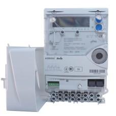 Лічильник електроенергії ACE6000 5-100А