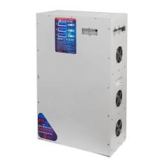 Стабілізатор напруги Укртехнологія Infinity НСН-3x20000 (3x100А)