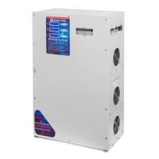 Стабілізатор напруги Укртехнологія Optimum НСН-3x15000 HV (3x80А)