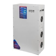 Стабілізатор напруги Укртехнологія Optimum НСН-3x20000 LV+ (3x100А)