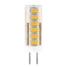 Світлодіодна лампа Feron LB-433 5Вт 2700К G4