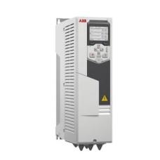 Частотний перетворювач ABB ACS580 37кВт