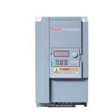 Частотний перетворювач Bosch 7,5кВт U/f