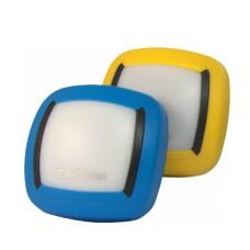 Ліхтарик Аско-Укрем AC-7015 «світлолячок» (2 шт.)