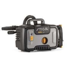 Мийка високого тиску Stiga HPS 110