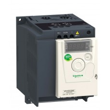 Частотний перетворювач Schneider electric ATV12 2,2кВт