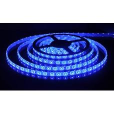 Лента светодиодная LSL-603 3528 IP20 GEEN