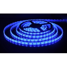 LED-Стрічка LSL-623 5050 IP20 GEEN