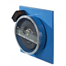 Канальний відцентровий вентилятор ВЦ-ПН 150 Vents