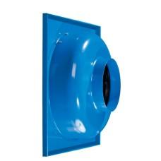 Канальний відцентровий вентилятор ВЦ-ПК 150 Vents