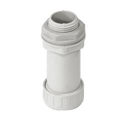Муфта труба-коробка IEK BS32 IP65 (CTA10D-BS32-K41-025)