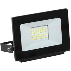 Світлодіодний прожектор IEK СДО 06-20 IP65 6500K