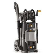 Мийка високого тиску Stiga HPS 345 R
