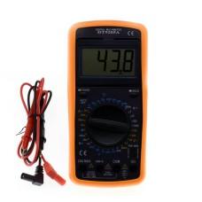 Цифровий мультиметр Digital Tech DT9205A