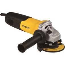 Кутова шліфмашина Stanley Power Tools STGS7125 710Вт