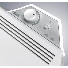 Конвектор електричний Ballu HeatMax BEC/HMM 2000
