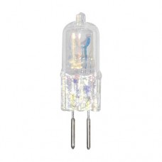 Галогенна лампа Feron HB6 JCD 220V 50W супер яскрава (super brite yellow)