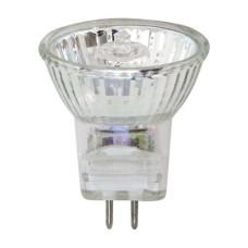 Галогенна лампа Feron HB7 JCDR11 220V 35W
