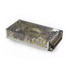 Трансформатор електронний Feron LB009 30W IP20