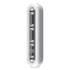 Світлодіодний світильник Feron FN1202  0.24W