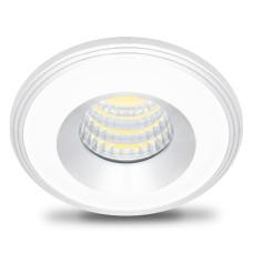 Світлодіодний світильник Feron LN003 3W
