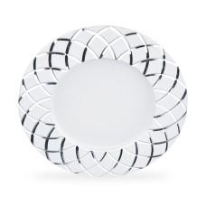Світлодіодний світильник Feron AL780 7W білий