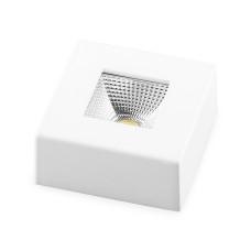 Світлодіодний світильник Feron AL521 5W білий