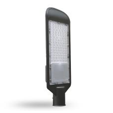 Консольний світильник Feron SP2914 100W