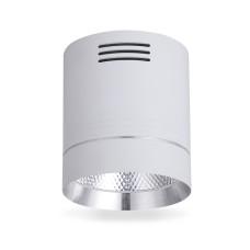 Світлодіодний світильник Feron AL542 18W