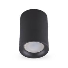 Світильник Feron ML174 чорний